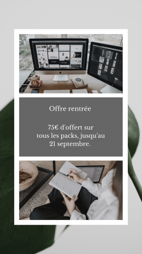 yd-conseils-creations-offre-pack YD conseils et créations