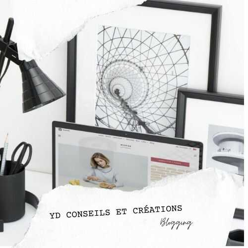 yd conseils creations categorie bloging 1