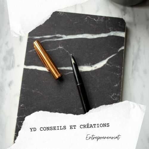 yd conseils creations categorie entrepreneuriat 1