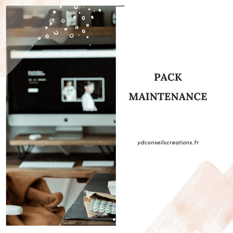 yd-conseils-creations-pack-maintenance
